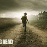 The Walking Dead Wallpapers