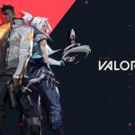 Valorant Wallpapers